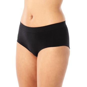Anatomica Seamless Sport Hipkini Women SERENE BLUE