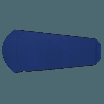 Silk Liner Navy Blue