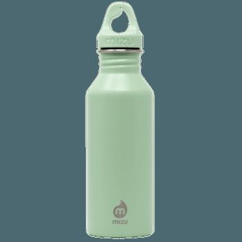 M5 Enduro Sea Glass