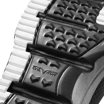 RX Slide 4.0 Men black/ebony/white