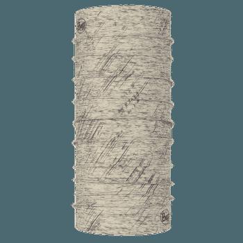 Coolnet UV+ Reflective (122016) SILVER GREY HTR