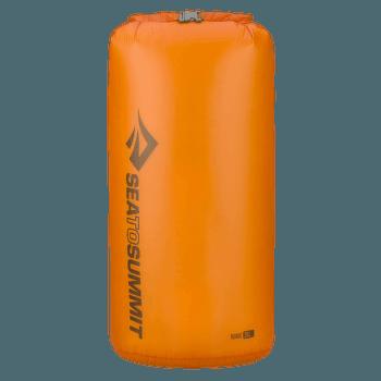 Ultra-Sil Nano Dry Sack Orange (OR)