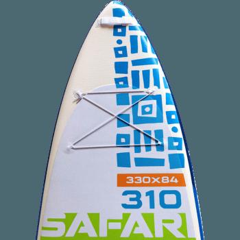 Safari 310 FT