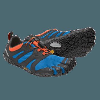 V-Trail 2.0 Men Blue/Orange