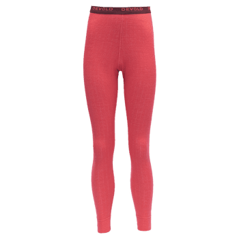 Duo Active Long Johns Junior (239-108) 190A POPPY