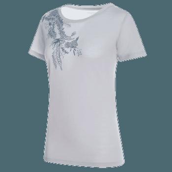 Alnasca T-Shirt Women (1017-00081) zen