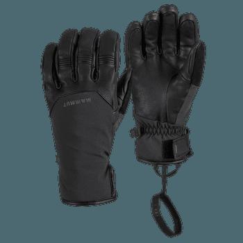 Stoney Glove (1190-00270) black 0001