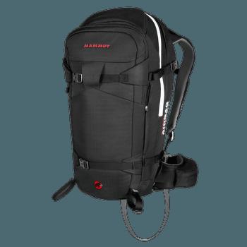 Pro Removable Airbag 3.0 35L black 0001