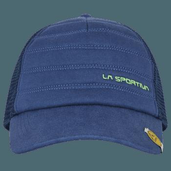 LS Hat Opal