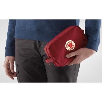 Kanken Gear Bag Frost Green