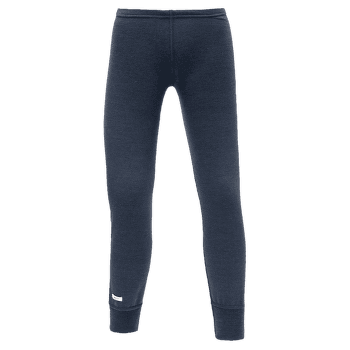 Fiska Pants Kid 287A NIGHT
