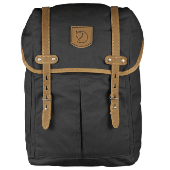 Rucksack No.21 Medium Dark Grey 030