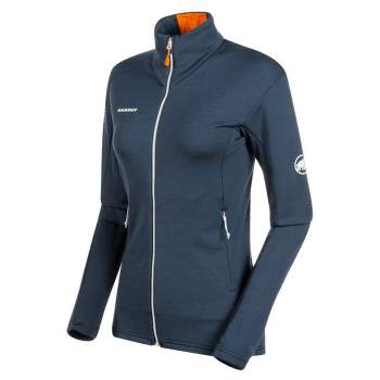Eiswand Guide ML Jacket Women Night