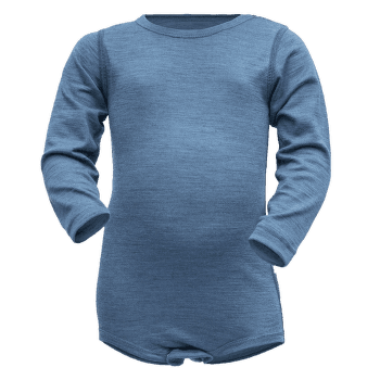 Breeze Baby Body (GO 181 270) 258A Blue