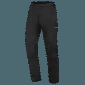 Cyclone Pants 1.0 Men black/brick