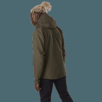 Beta LT Jacket Men (26844) Ignite