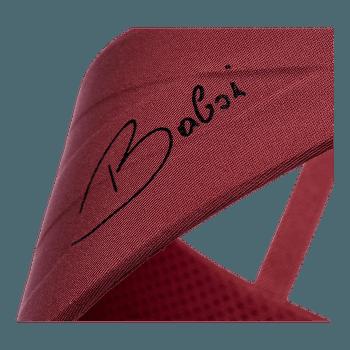 Solution Women BABSI EDITION Cherrywood