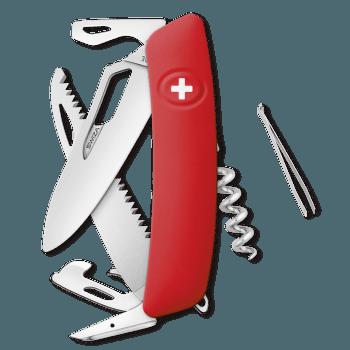 SH05 R Single Hand Red