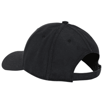 Recycled 66 Classic Hat TNF BLACK