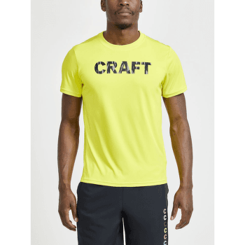 Core Charge Tee Men 396000