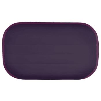 Aeros Premium Pillow Deluxe Magenta
