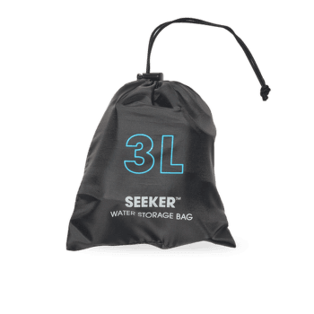 SEEKER 3 L (A823) Mammoth Grey