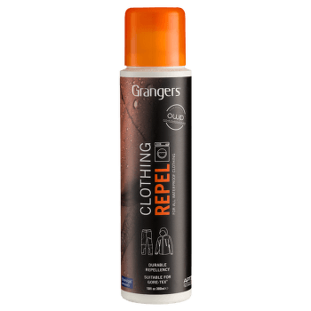 Clothing Repel 300 ml OWP (GRF74)