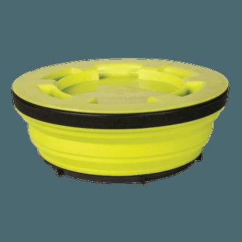 Seal & Go Small Lime (LI)