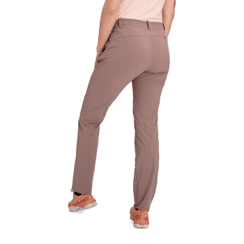 Runbold Pants Women (1022-00490) 00150 phantom