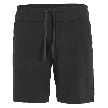 Utility Explore Shorts Men Monsoon