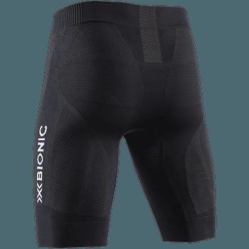 The Trick G2 Run Shorts Men Opal Black/Arctic White