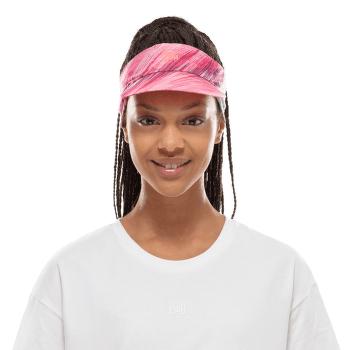 Pack Run Visor Pixel Pink PIXEL PINK