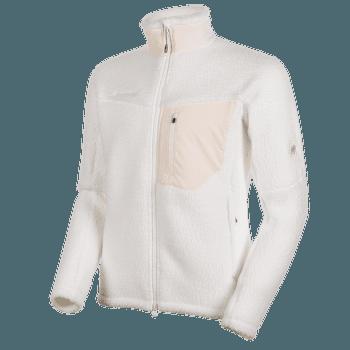 Innominata Pro ML Jacket Men bright white