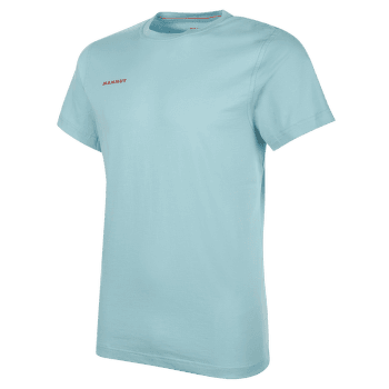 Seile T-Shirt Men (1017-00970) waters PRT2