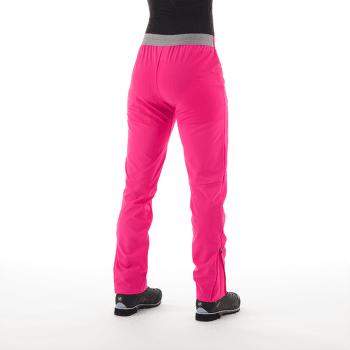 Pordoi SO Pants Women (1021-00041) pink 6085