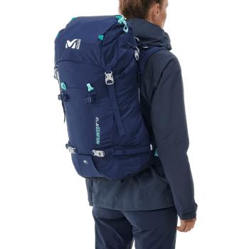 Prolighter 30+10 LD (MIS2114) BLUE 8731