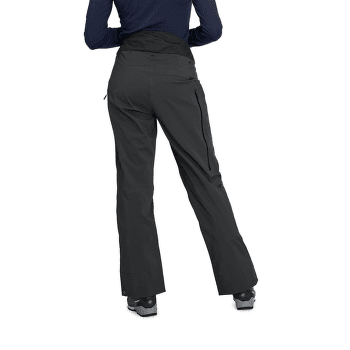 Haldigrat HS Pants Women marine 5118