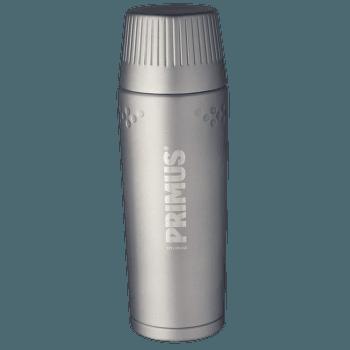 TrailBreak Vacuum Bottle Stainless 0.75 Stainless