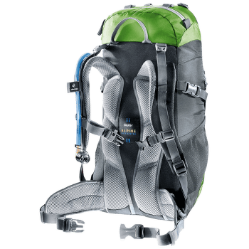 Climber (36073) fire-anthracite