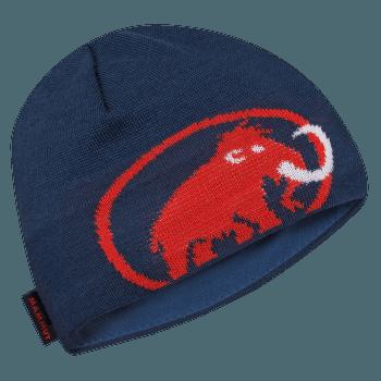 Tweak Beanie ensign-poppy 5526