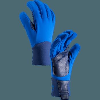 Venta LT Glove Summit Sky