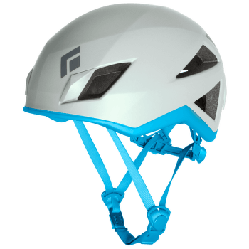 Vector Women Glacier Blue