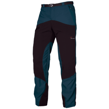Mountainer 4.0 greyblue/black