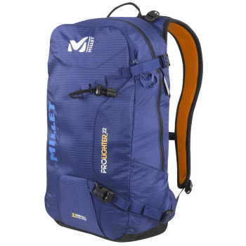 Prolighter 22 ULTRA BLUE