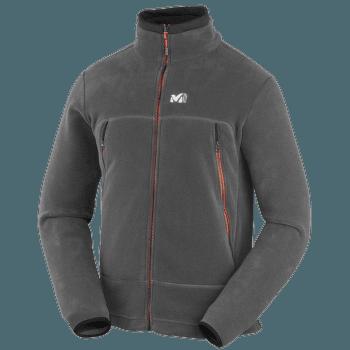 Great Alps Jacket Men CASTELROCK/FLAMME