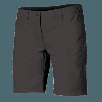 Cortina Short Women Anthracite/grey