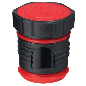 Stopper (P734250)