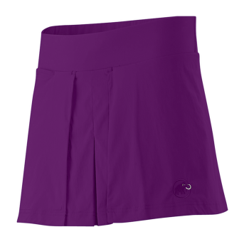 Refine Skort Women Dark-bloom 6113