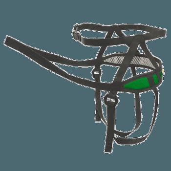 Canicross Green