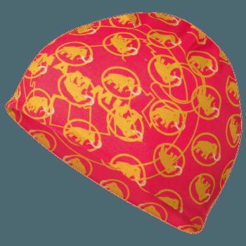 Zion Original Headband (1090-03591) light carmine-malt 3355